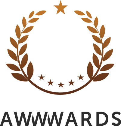 Awwwards