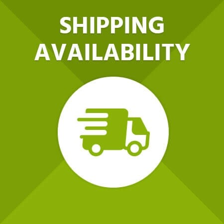 Magento Shipping Extension