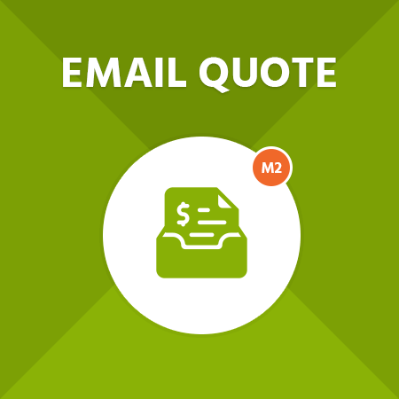 Store Email Quote