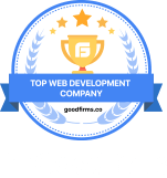Top Web Development Agency in India