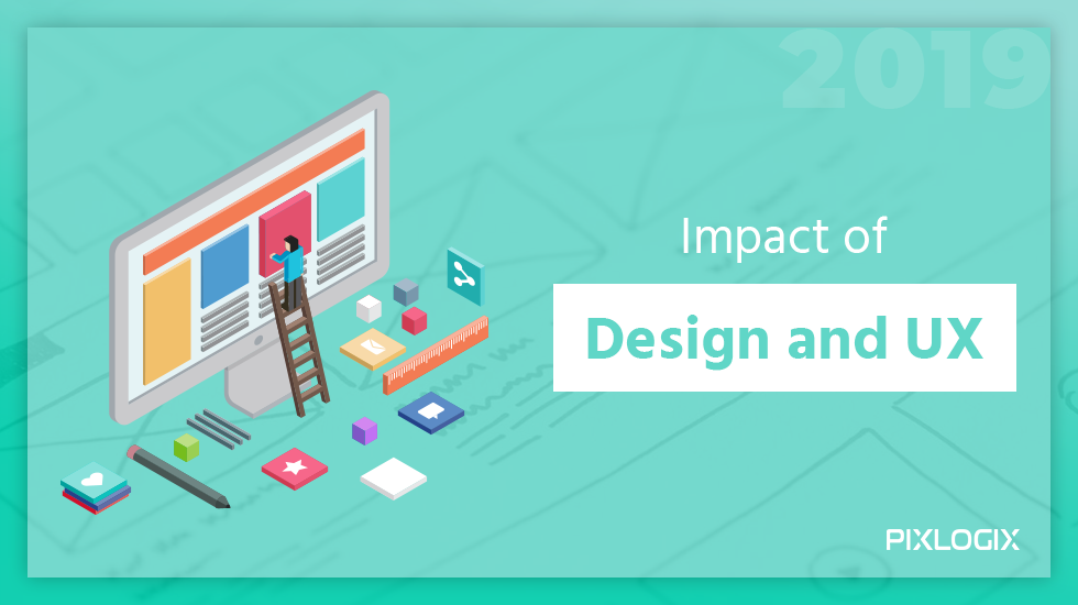 Top 10 Responsive Web Design and UX Trends in 2019