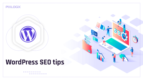 The Complete WordPress SEO Checklist: Tips to Improve Your Rankings
