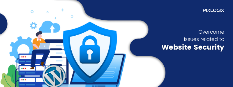 issues related to website security
