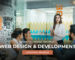 How to choose the best web design & development company in India